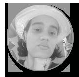 Flavia Ribeiro dos Santos