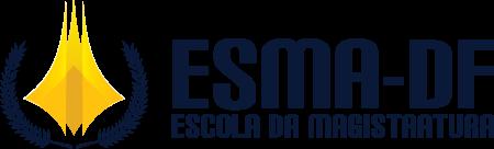 logo_esma_horizontal.png